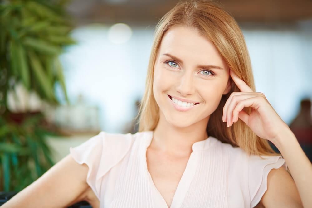 牙齒神經痛怎麼辦?張文信牙醫告訴您可以怎麼解決