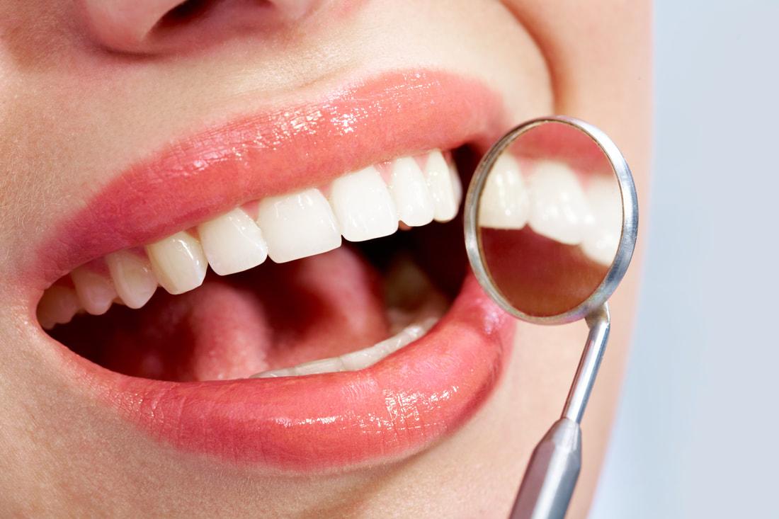 根尖手術後遺症多嗎?牙根尖囊腫手術後你要知道的事情